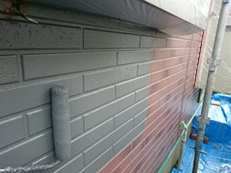 塗膜型塗料