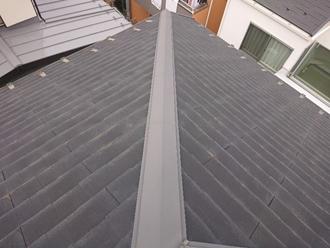 パミールの屋根