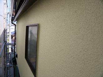 2階のエラストコート