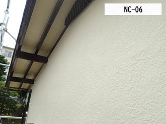 NC-06