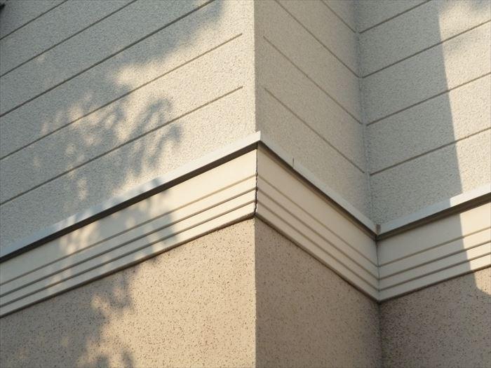 外壁材の違い