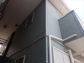 千葉市中央区アパート