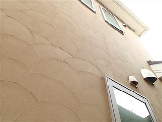 外壁塗装素材