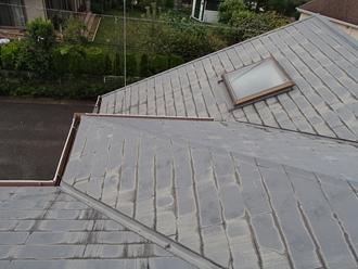 屋根塗装工事をご検討
