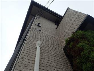 君津市 外壁調査