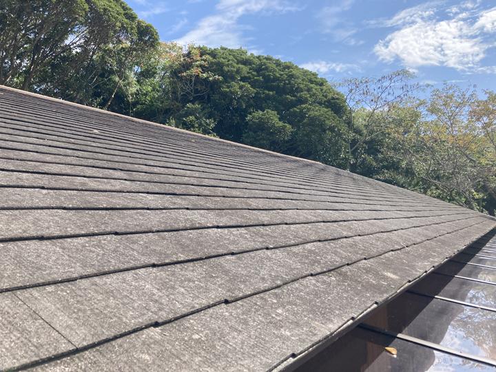 屋根塗装についてのご相談