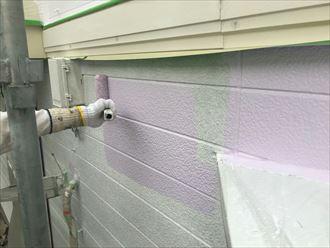 外壁塗装,J85-80H