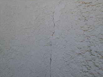 千葉市 外壁調査