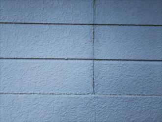 千葉市美浜区 外壁調査