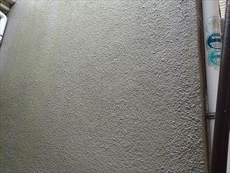 八千代市 外壁調査