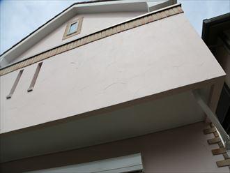 千葉市緑区 外壁塗装NC-04